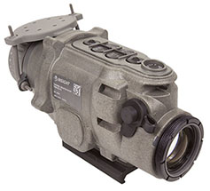 AN/PAS 13G(v)1 military thermal scope - dicounts on thermal imaging for Govt, military & LEO